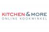 Kitchen&More