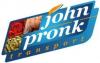 John Pronk transport BV