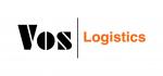 Vos Logistics - DAF Eindhoven
