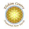 Elohim Centre