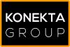 Konekta Group