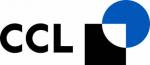 CCL Label Oss BV