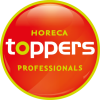 Toppers Professionals