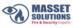 Masset Solutions B.V.