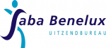 Saba Benelux B.V.