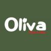 Oliva Nieuwkoop