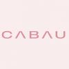 Cabau Lifestyle
