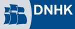 Duits-Nederlandse Handelskamer DNHK Recruitment