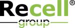 Recell Group B.V,