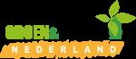 Groen Eerlijk Nederland