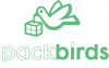 Packbirds