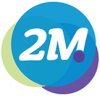 2M International Recruitment