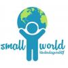 Kinderdagverblijf small world