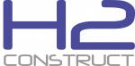 H2 construct