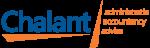 Chalant  | administratie aangifte advies