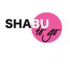 Shabu To Go Utrecht