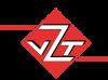 Van Zaal Transport