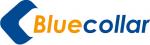 Bluecollar B.V.