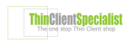 Thinclient Specialist