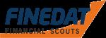 Finedat Financial Scouts