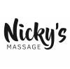 Nicky's Massage