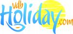 VDB Holiday