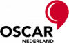 Stichting OSCAR Nederland Sikkelcelziekte en Thalassemie