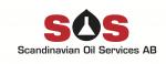 Scandinavian Oil Services
