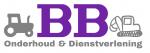 BB Onderhoud en Dienstverlening