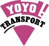 YoYo-Transport