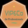 VIP&Có de Professionals