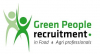 Green People Recruitment