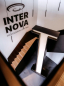 Internova Professional Lighting BV