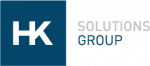 HK Solutions Group