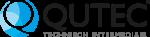 Qutec Technisch Intermediair
