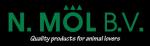 N. Mol BV