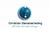 Christian Dienstverlening