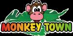 Monkey Town Den Haag