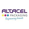 Altacel Packaging