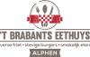 't Brabants Eethuys