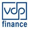 VDP Finance