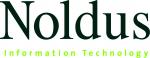 Noldus Information Technology B.V.