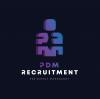 PDM recruitment.nl