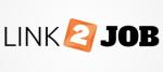 Link2job