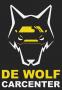 De Wolf Carcenter