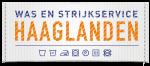 Was en Strijkservice Haaglanden