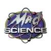 Mad Science Gelderland