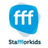 Staffforkids
