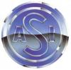 ASI SOEST B.V.