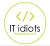 IT-idiots